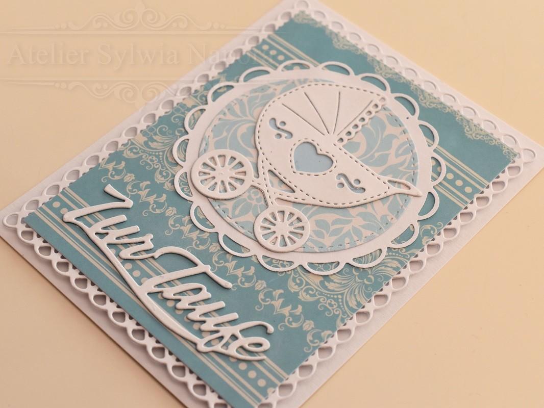 1_Karten-Kuns-Kaarst-Baby-Karten-Grusskarten-Atelier-Sylwia-Napora-Hochzeit-Karten-Taufe-Karten-29-n-k