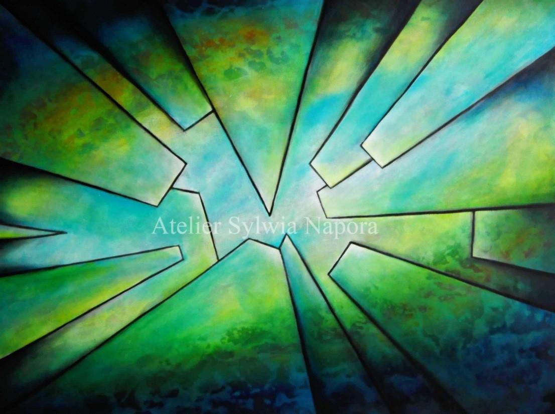 Acrylmalerei-2