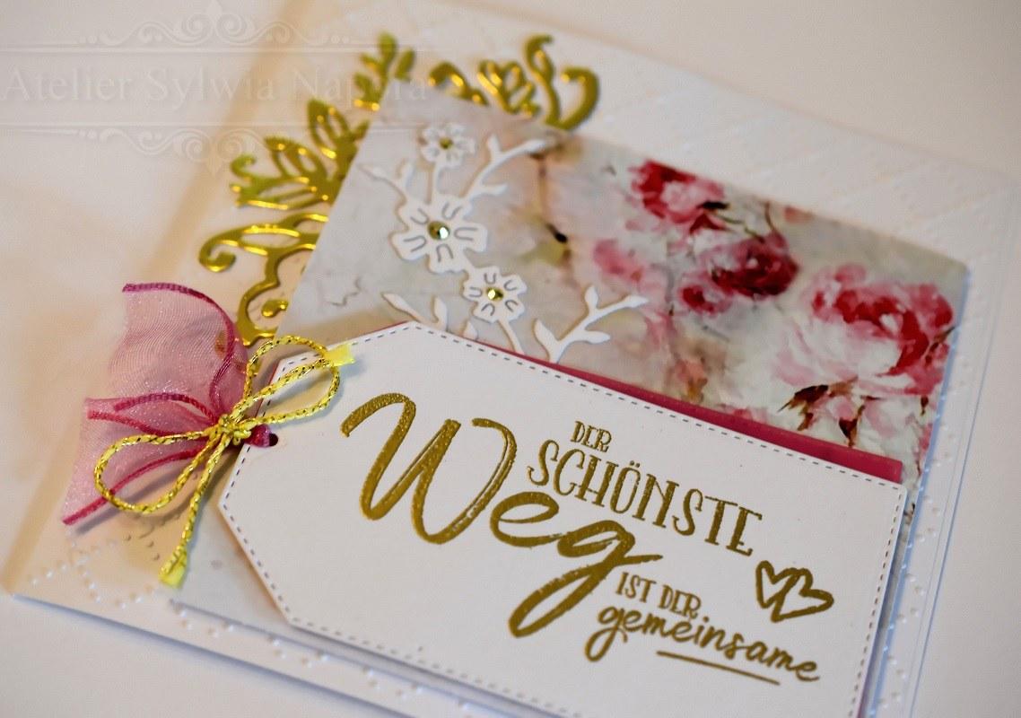 Karten-Kuns-Kaarst-Baby-Karten-Grusskarten-Atelier-Sylwia-Napora-Hochzeit-Karten-Taufe-Karten-29-n-k