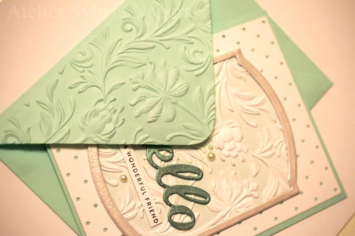 Karten-Kunst-Kaarst-Baby-Karten-Grusskarten-Atelier-Sylwia-Napora-Zur-Geburt-Karten-Hello-Karten-33-n-k