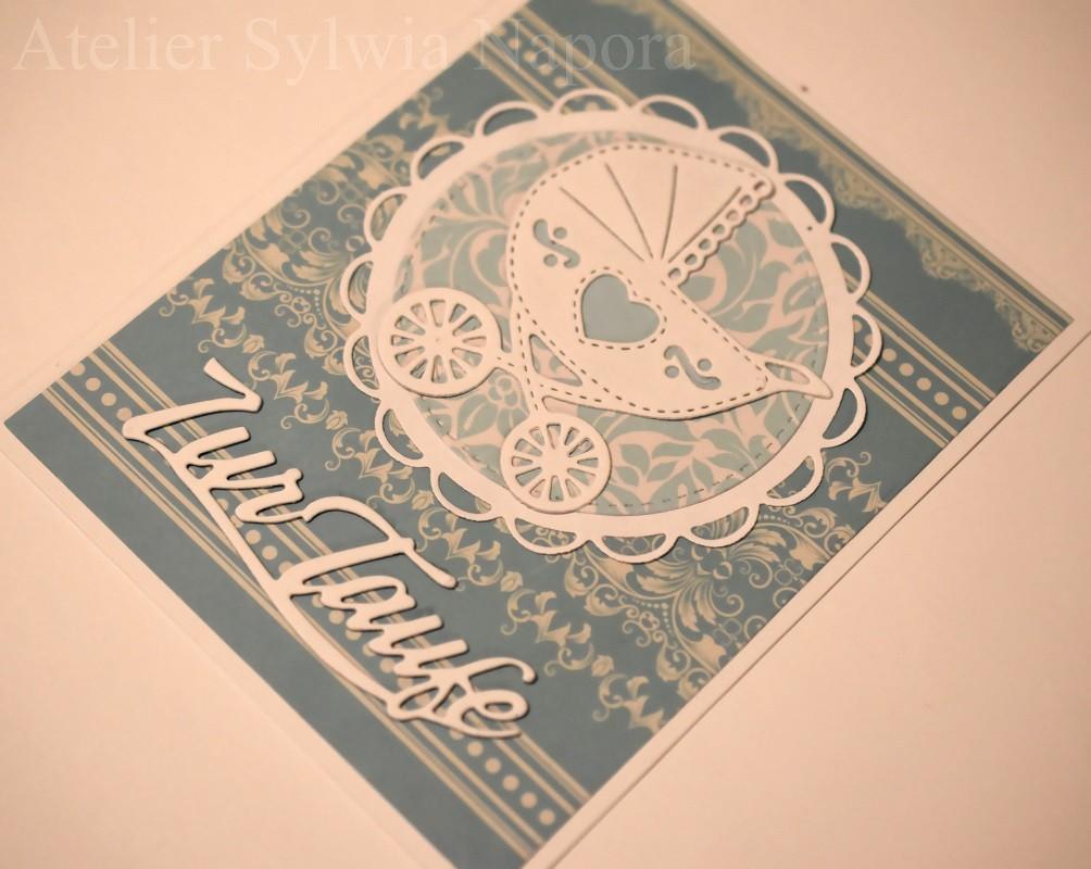 Karten-Kunst-Kaarst-Baby-Karten-Grusskarten-Atelier-Sylwia-Napora-Zur-Geburt-Karten-Taufe-Karten-37-k