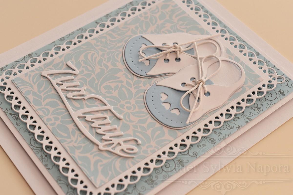 Karten-Kuns-Kaarst-Baby-Karten-Grusskarten-Atelier-Sylwia-Napora-Zur-Geburt-Karten-Taufe-Karten-44.-k
