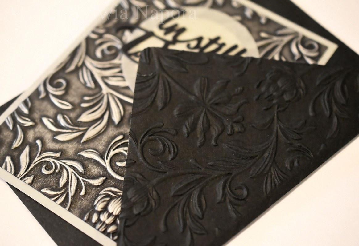 Karten-Kunst-Kaarst-Urlaubskarten-Grusskarten-Atelier-Sylwia-NaporaWald-Trauerkarten-Beileidskareten-Kondolenz-Karte-81-k