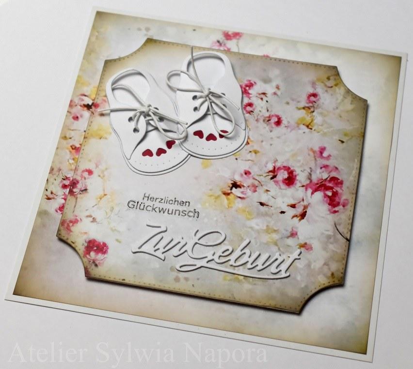 Karten-Kunst-Kaarst-Urlaubskarten-Grusskarten-Atelier-Sylwia-NaporaWald-Urlaubsgruesse-50n-k