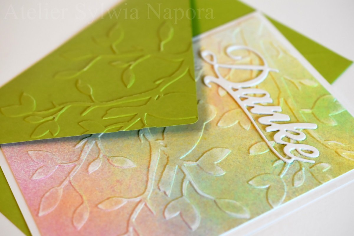 Karten-Kunst-Kaarst-Urlaubskarten-Grusskarten-Atelier-Sylwia-NaporaWald-Urlaubsgruesse-52-n-k