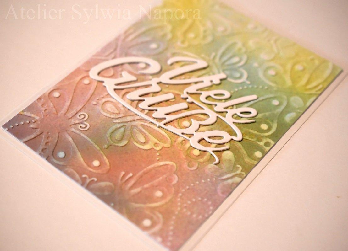 Karten-Kunst-Kaarst-Urlaubskarten-Grusskarten-Atelier-Sylwia-NaporaWald-Urlaubsgruesse-54-k