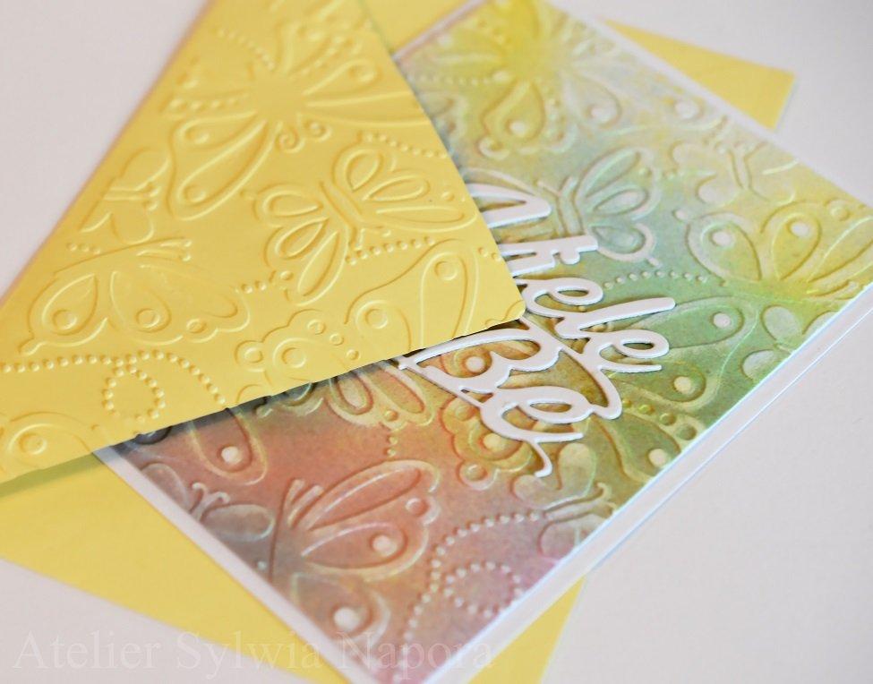 Karten-Kunst-Kaarst-Urlaubskarten-Grusskarten-Atelier-Sylwia-NaporaWald-Urlaubsgruesse-54-n-k