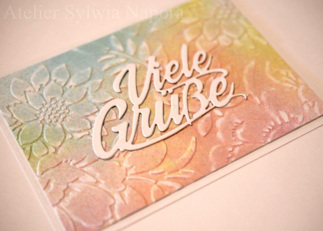 Karten-Kunst-Kaarst-Urlaubskarten-Grusskarten-Atelier-Sylwia-NaporaWald-Urlaubsgruesse-55-k