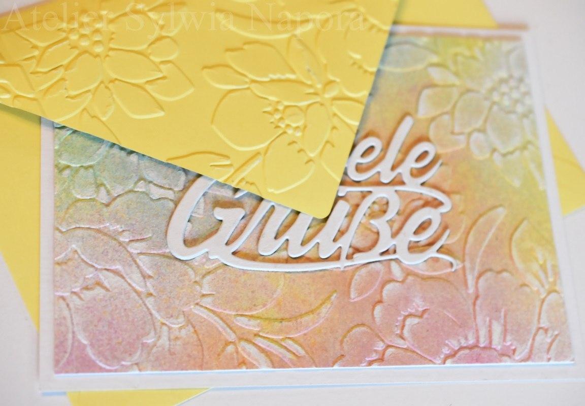 Karten-Kunst-Kaarst-Urlaubskarten-Grusskarten-Atelier-Sylwia-NaporaWald-Urlaubsgruesse-55-nk