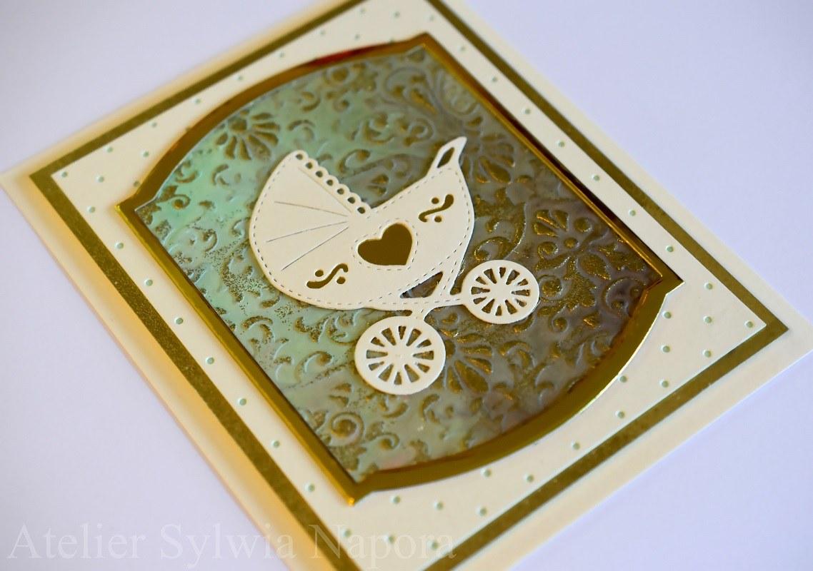 Karten-Kunst-Kaarst-Urlaubskarten-Grusskarten-Atelier-Sylwia-NaporaWald-Urlaubsgruesse-58-k