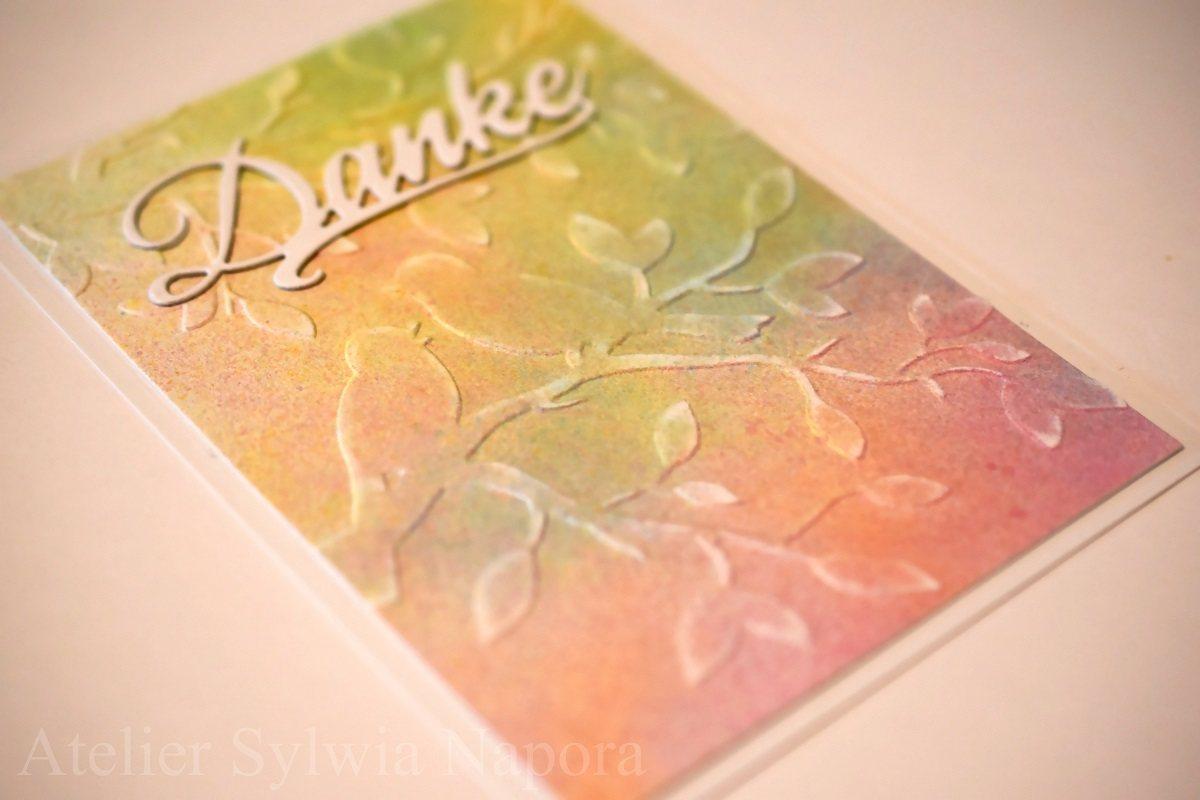 Karten-Kunst-Kaarst-Urlaubskarten-Grusskarten-Atelier-Sylwia-NaporaWald-Urlaubsgruesse-62-k