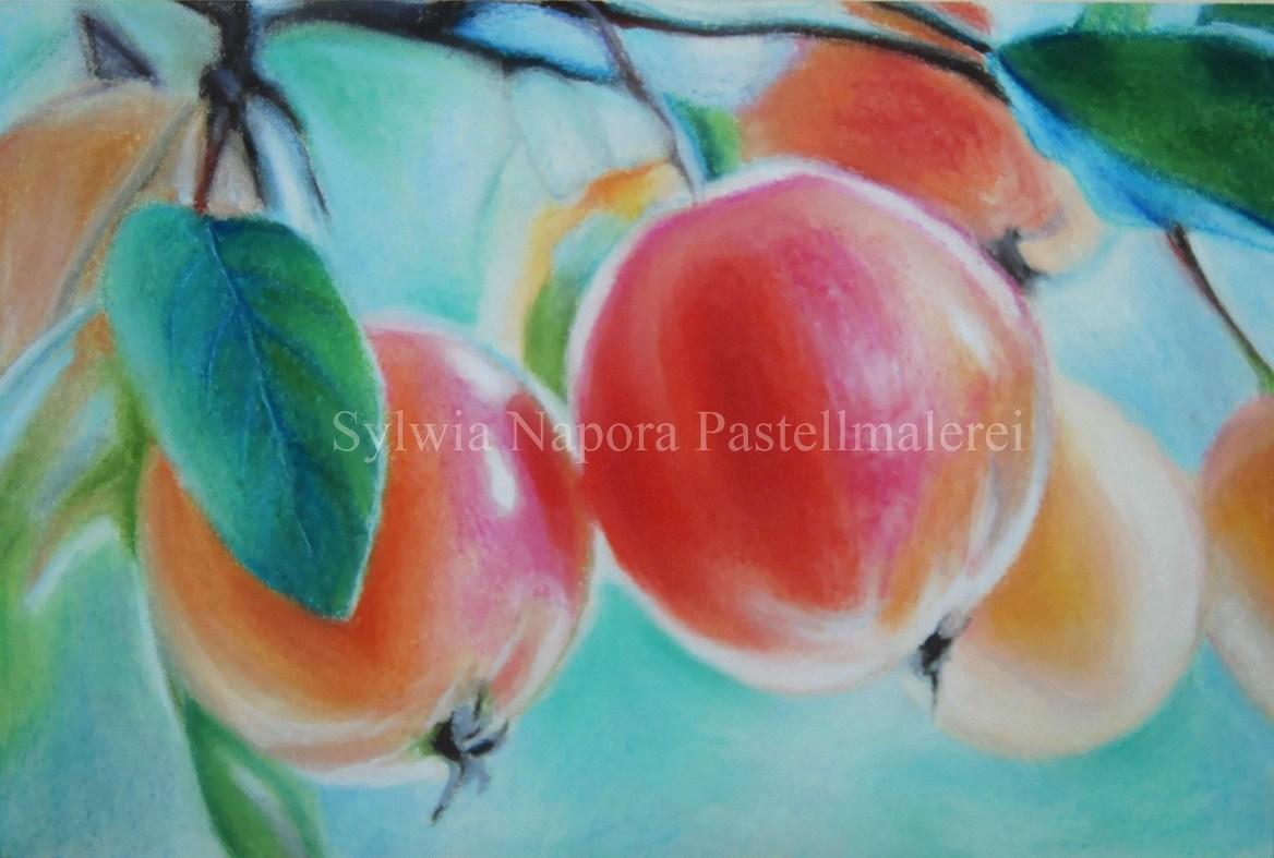 Pastellmalerei-12-1