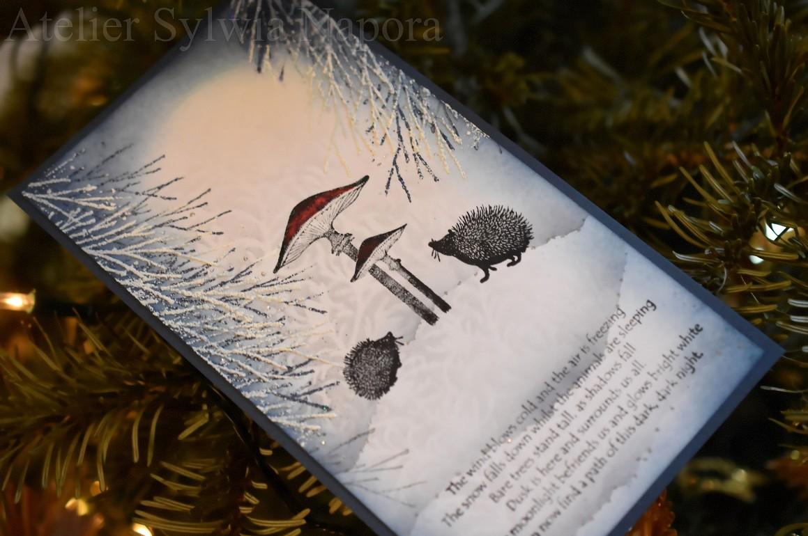 Weihnachts-Karten-Grusskarten-Atelier-Sylwia-Napora-Winter-23-n-k