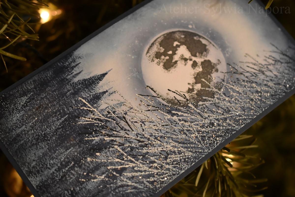 Weihnachts-Karten-Grusskarten-Atelier-Sylwia-Napora-Winter-24-n-k