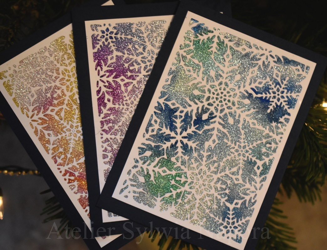 Weihnachts-Karten-Grusskarten-Atelier-Sylwia-Napora-Winter-3-k