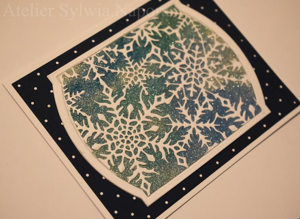 Weihnachts-Karten-Grusskarten-Atelier-Sylwia-Napora-Winter-3-n-k