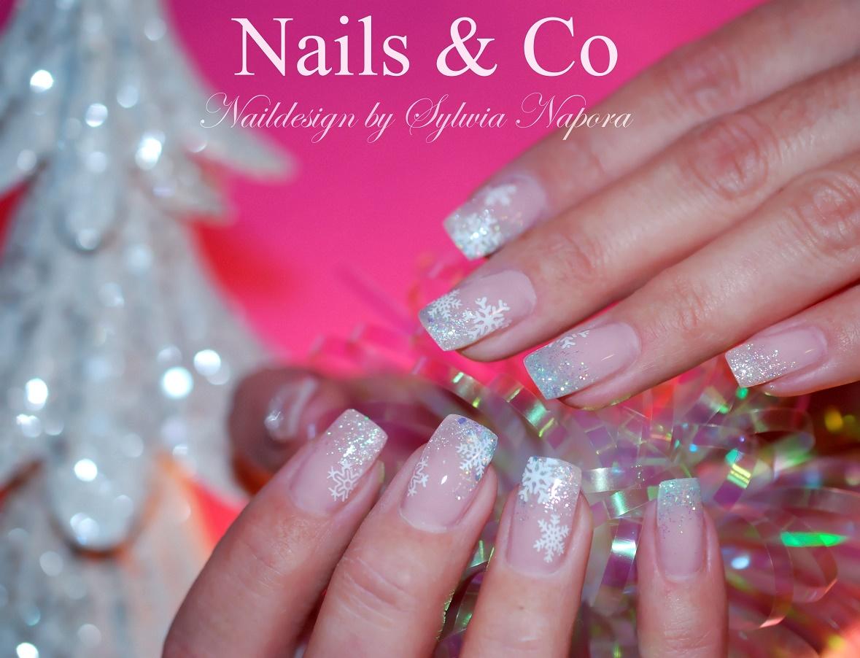 Katzenaugen-Effekt – Nail Art & Co