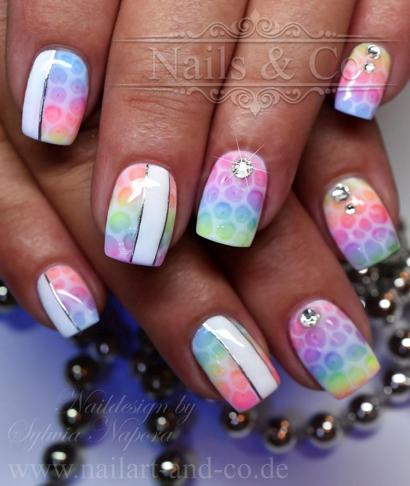 Ombtè Nails