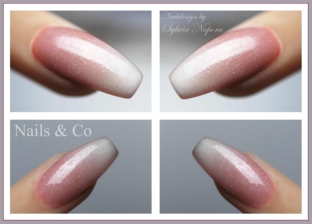 Sommernägel – Seite 2 – Nail Art & Co