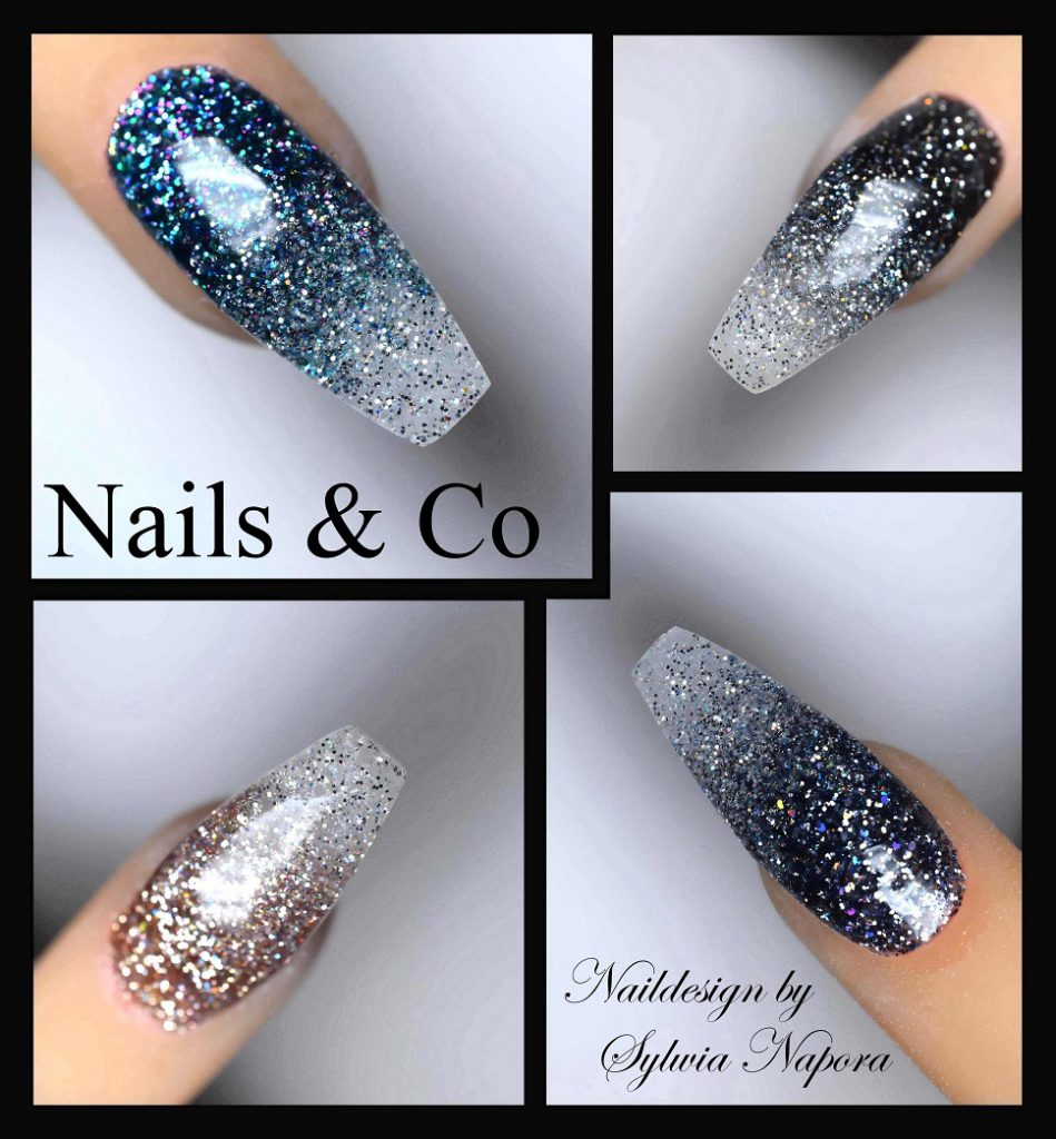 Dezent Nailart Co