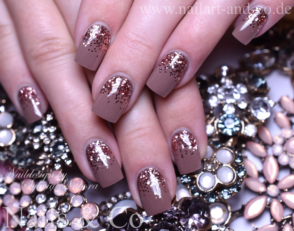 Nailart Co Der Blog Fur Nageldesign