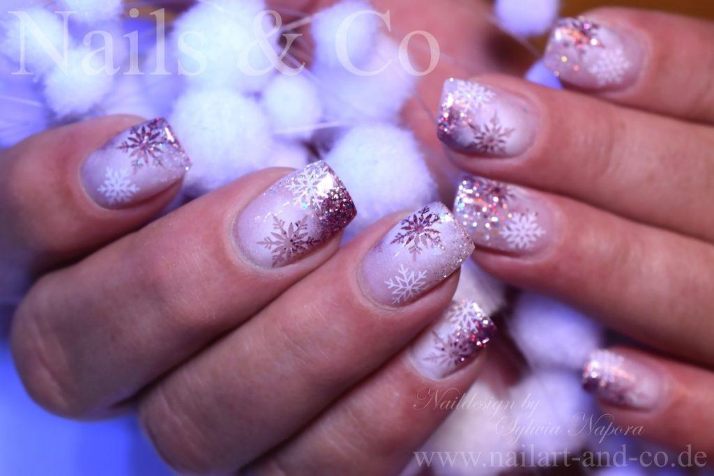 Nails 2018 Nailart Co