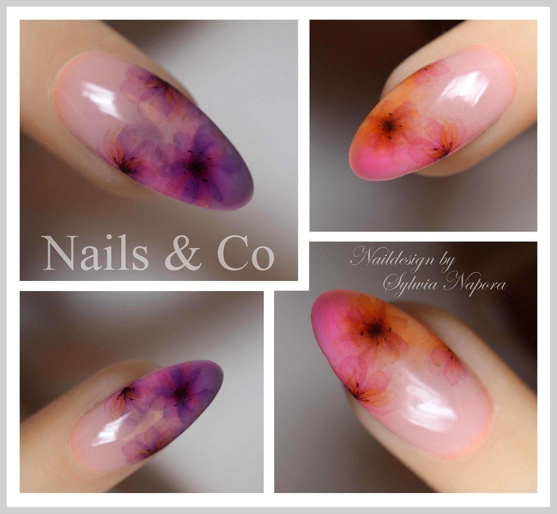 Nail Art, Nail Art Blog Deutsch, Nagelschmuck, Nagelkunst, Nail Art ...